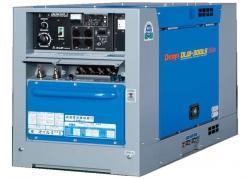 电焊机 生产/ 买卖/ 维修/ 保养/ 出租/ 回收
